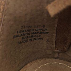 Minnetonka Shoes - Minnetonka Wedge Moccasin Sandals